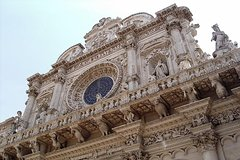 City tours,City tours,City tours,City tours,Walking tours,Theme tours,Historical & Cultural tours,
