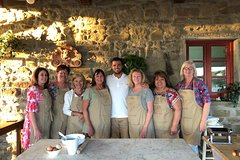 Unique Tuscany Experience in 1 week with the locals