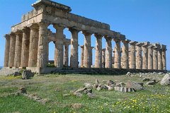 7-Day Highlights Private Tour of Sicily