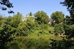 Activities,Nature excursions,Kiev Tour