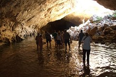 City tours,Excursions,Activities,Full-day tours,Full-day excursions,Adventure activities,Adrenalin rush,