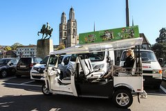 City tours,City tours,City tours,Other vehicle tours,Tours with private guide,Specials,Zurich Tour