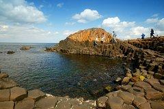 Activities,Water activities,Belfast Tour