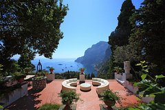 Rome and Sorrento Escape (6 days/5 nights)