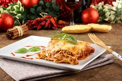 Dolce Natale - Sorrento Christmas Food Experience