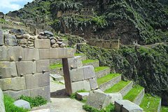 Imagen Sacred Valley of the Incas Full Day Tour without entrance fee