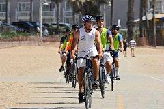 Ver la ciudad,Ver la ciudad,Salir de la ciudad,Visitas en bici,Tours de un día completo,Excursiones de un día,