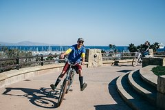 City tours,City tours,Bike tours,Auto guided tours,