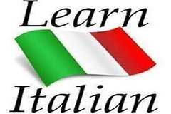 Italian Lessons discovering Rome 3h walking tour