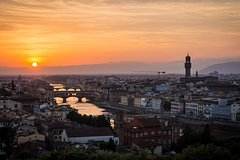 Florence Like a Local: Customized Private Tour
