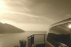 Classic Amalfi Coast Tour