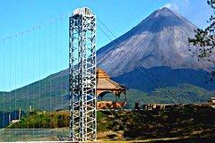 Actividades,Actividades,Actividades de aventura,Salidas a la naturaleza,Salidas a la naturaleza,Parque Nacional Volcán Arenal