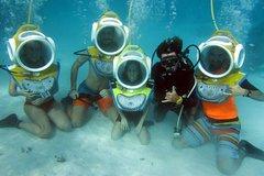Aquablue Moorea Classical Diving