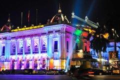 Ver la ciudad,Tickets, museos, atracciones,Teatro, shows y musicales,