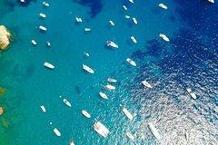 Unforgettable Capri boat tour
