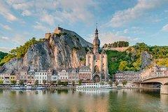 Ver la ciudad,Ver la ciudad,Ver la ciudad,Ver la ciudad,Ver la ciudad,Salir de la ciudad,Tours andando,Visitas en autobús,Visitas en autobús,Tours de un día completo,Excursiones de un día,Excursión a Luxemburgo,+ Namur