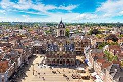City tours,City tours,City tours,City tours,Excursions,Bus tours,Full-day tours,Theme tours,Theme tours,Historical & Cultural tours,Historical & Cultural tours,Full-day excursions,Brussels Tour