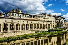 Uffizi Gallery Private Tour with 5-star Guide