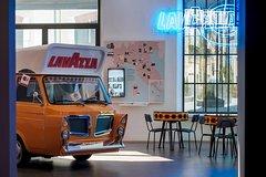 Lavazza Museum Private Tour - Skip-the-Line