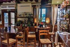 Food Hopping Light Venice - Authentic Taste & Amusing Tales