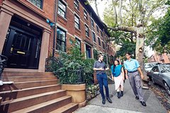 Expert Led Tour of Brooklyn