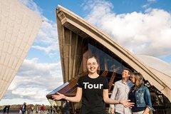 Ver la ciudad,Tickets, museos, atracciones,Tours temáticos,Tours históricos y culturales,Entradas a atracciones principales,
