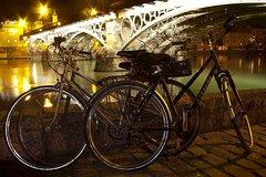 Imagen Highlights Bike Tour in Seville