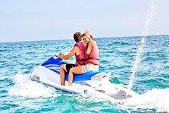 Actividades,Actividades,Actividades acuáticas,Actividades acuáticas,Adrenalina,Deporte,