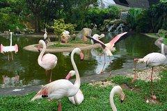 Imagen Kuala Lumpur Garden, Park & Museum Tour With Lunch