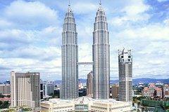 Imagen Explore the Wonders of Kuala Lumpur