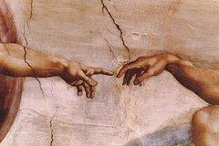 Vatican Museum skip the line