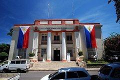 Davao DU30 Tour