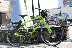 Imagen Harlem Bike Rental