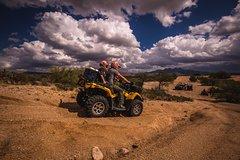 Double ATV Adventure