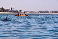 Namventures Kayak Rental