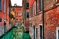 Off The Beaten Track Tour Of Venice: Jewish Ghetto And Cannaregio