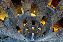 Orvieto e Civita di Bagnoregio: full-day tour from Rome