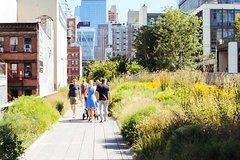 Imagen Recorrido a pie por Chelsea y la High Line