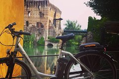 Bike Tour of the Terre del Custoza - Prov. of Verona