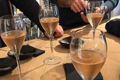 Bolzano Wine & More Walking Tour with sommelier