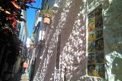 Imagen Private walking tour in Marbella