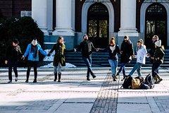 Imagen Excursion de 3heures à Sofia à la découverte de la culture bulgare