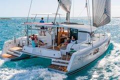 Atividades em Dimos Santorini de 30€ | Comparador de