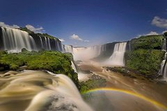 Tickets, museums, attractions,Tickets, museums, attractions,Major attractions tickets,Major attractions tickets,Excursion to Iguassu Falls