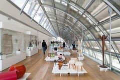 Imagen Visita privada a los museos de arte en Buenos Aires