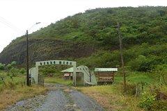 Imagen Escapada de un día a Cerro Mesa y Garrapatero desde Puerto Ayora