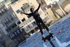 Activities,Activities,Activities,Water activities,Water activities,Water activities,Adrenalin rush,Sports,