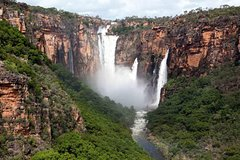 Tickets, museums, attractions,Tickets, museums, attractions,Major attractions tickets,Major attractions tickets,Excursion to Kakadu