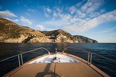 Experience 2 Cinque Terre