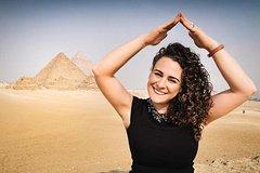 Ver la ciudad,City tours,Tours con guía privado,Tours with private guide,Especiales,Specials,Pirámides de Gizeh,Pyramids of Giza,Mezquita de Alabastro,Alabaster Mosque
